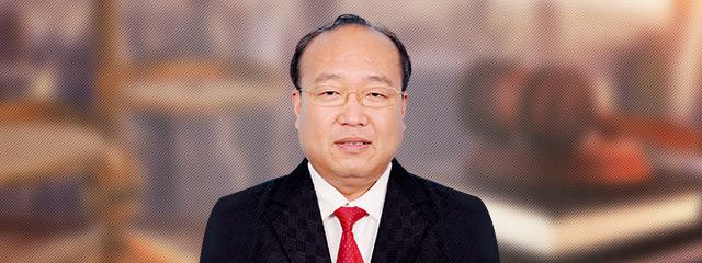 臨汾律師-李明寬
