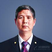 南昌律师-龚家林