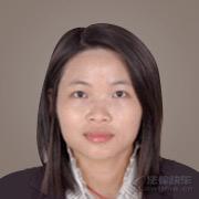 劉冬梅律師