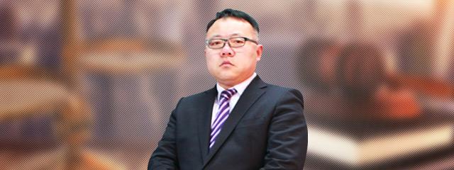 亳州律师-程彪