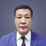 大连律师-赵桂敏