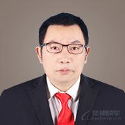 王安春律師
