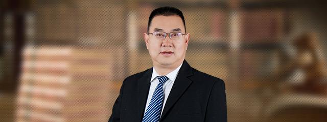 连云港律师-张大光