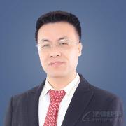 曹金祥律師