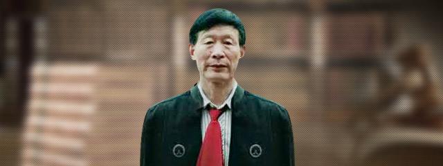 荊州律師-王彩元