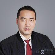 郭王飛律師
