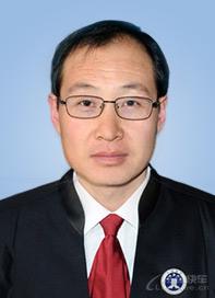 晏洪亮律師