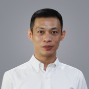 南寧律師-蔡振朝