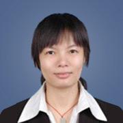 南寧律師-梁凌志