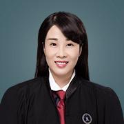 南寧律師-羅靜