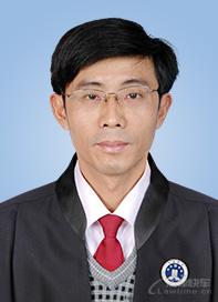 冯经伟律师