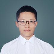 黃柳斌律師