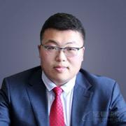 史景慕律师