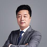 北京律师-李鸿雁