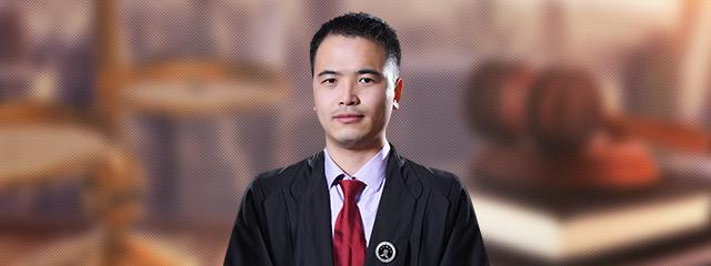 徐州律师-刘志云