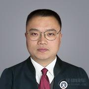 徐州律师-王运明