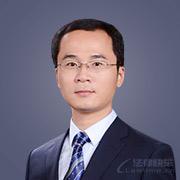 徐州律师-张国际