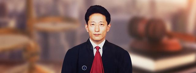 徐州律师-张学伟