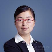 郭海娟律师