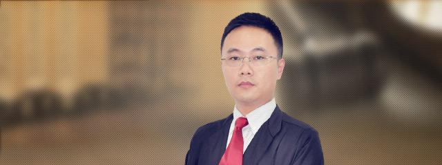 成都律师-殷涛