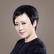 太原律師-王志萍