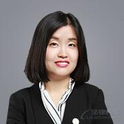 太原律師-成彩紅