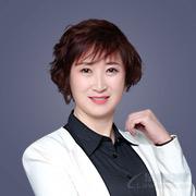 太原律师-杨晔蓉