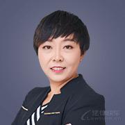 沈阳律师-杨明