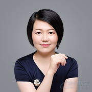 深圳律师-李玮
