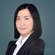 侯惠如律師