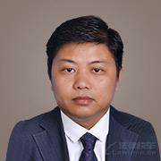 刘晓华律师
