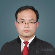 烟台律师-杜永胜