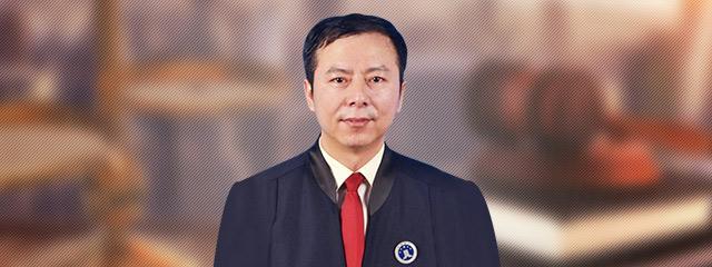 宁波律师-韩志清