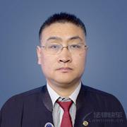 广州律师-孙华平