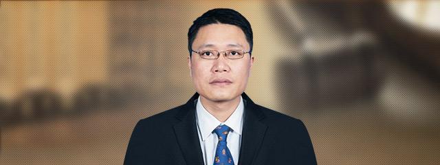 漳州律师-林海健