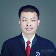 林景川律師