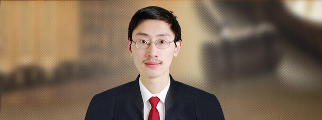 台州律师-郭佳捷