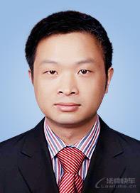 張孝宇律師