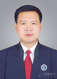 杨志泉律师