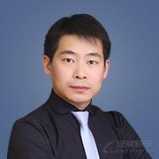 徐州律师-赵伟