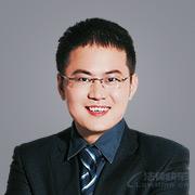 廖宇威律師