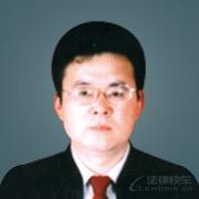 崔明曉律師