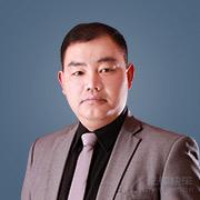 杭州律师-涂田军