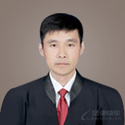 宿迁律师-李鑫