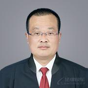 宿迁律师-邹胜利
