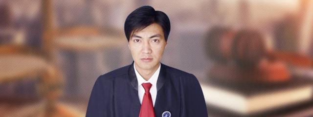 南京律师-胡剑桥