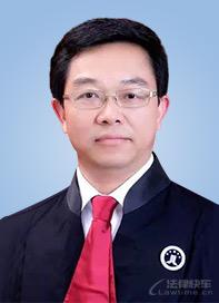 肖坤华律师