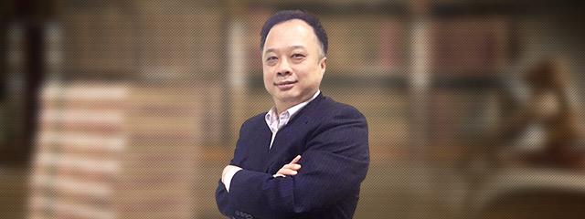 梅州律师-邓广