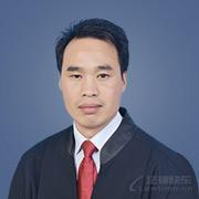 潘新國律師