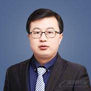 楊子興律師
